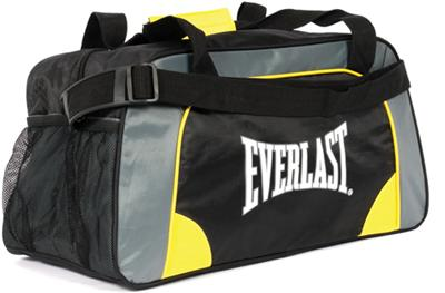 Сумка Everlast Medium Duffel Bag.  500x329udar-sport.ru