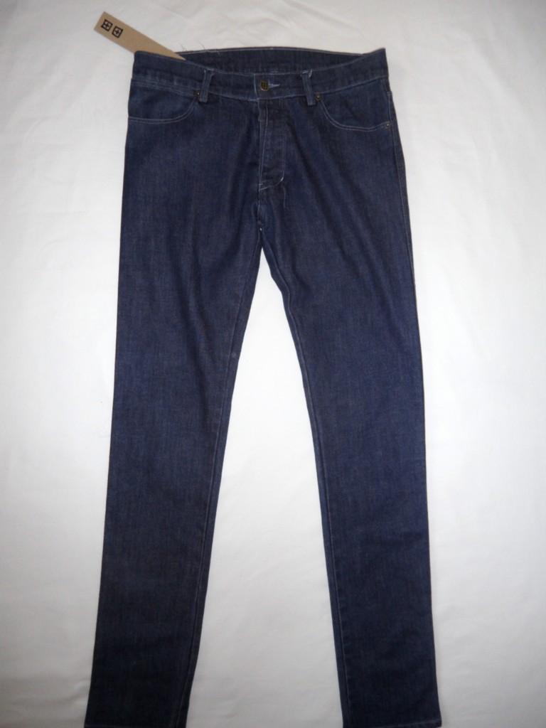 Details about ksubi women s jeans size 12 13 us 5 waist 35 quot skinny leg