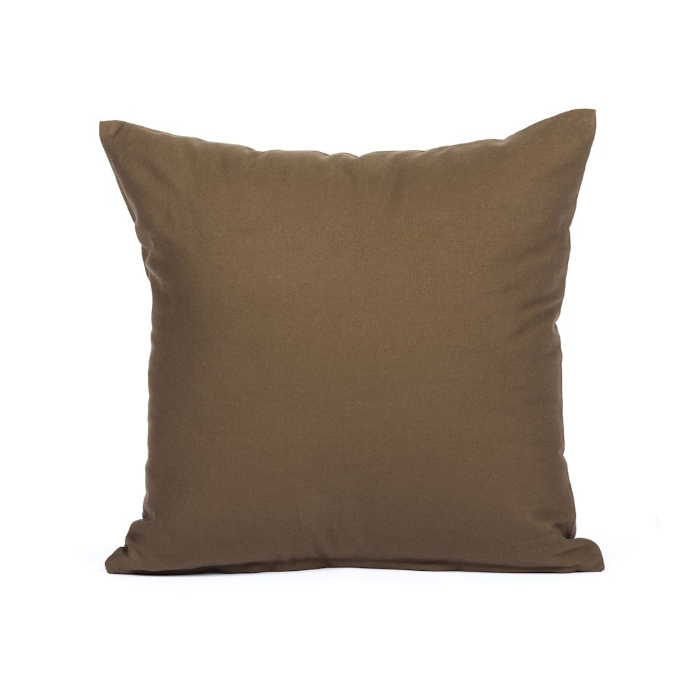 Throw Pillow Case 20 X 20 : 20
