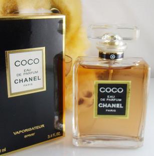 burberry eau de parfum spray  coco eau de