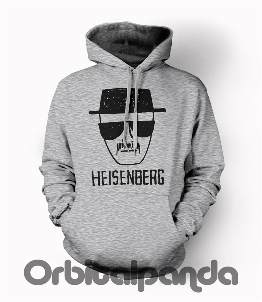 Grey-Hoodie-with-Heisenberg-Sketch-Design-walter-breaking-bad-meth-lab