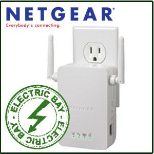Netgear-WN3000RP-Universal-Wifi-Range-Extender-Dual-Antenna-Further-Wireless-N