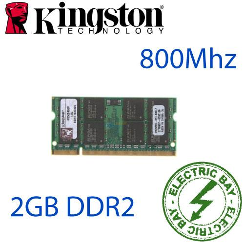 Kingston-2GB-800Mhz-DDR2-Notebook-PC-Ram-Module-SODIMM-Memory