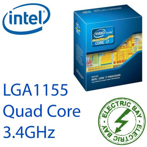Intel-Core-i7-3770-3-4Ghz-3-9Ghz-8MB-Cache-Quad-Core-LGA1155-PC-Box-CPU