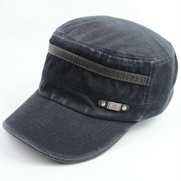 new vintage brief mens womens casual baseball cap hat