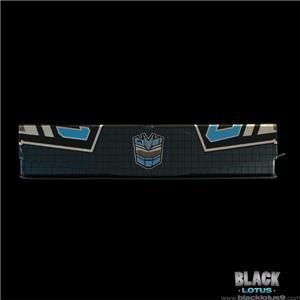 johnson johnson logo car interior design