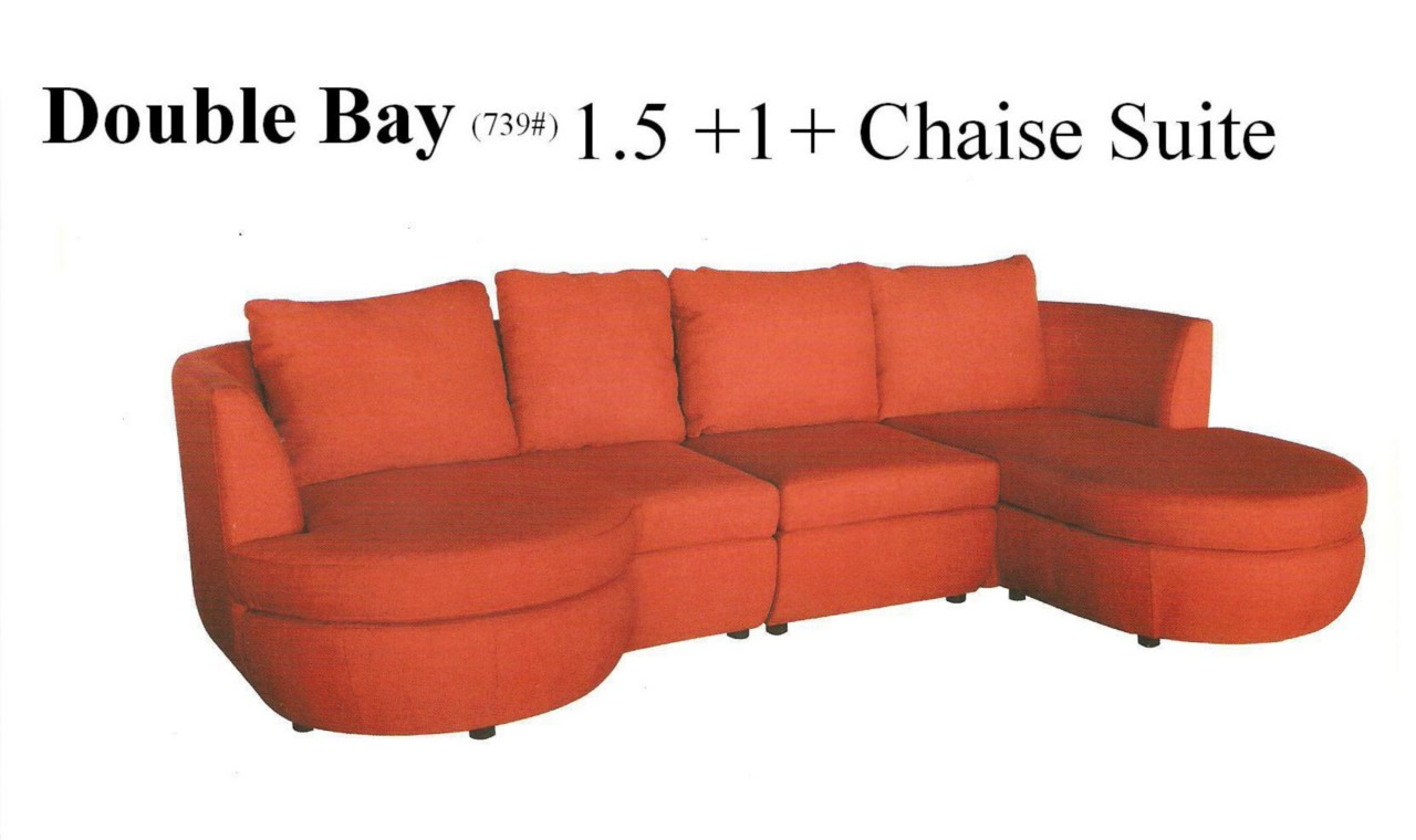 LShapeSectionalwithChaise