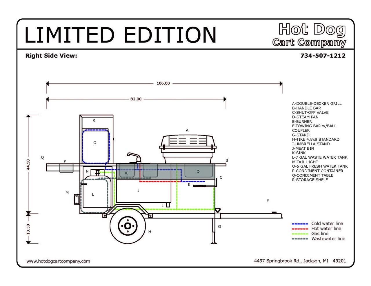 pj gooseneck wiring diagram images dump trailer wiring schematic wiring diagram website
