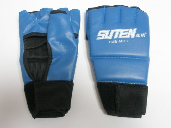 Pair-MMA-UFC-Boxing-Gloves-Grappling-Fight-Sparring-Kick-Boxing-Training