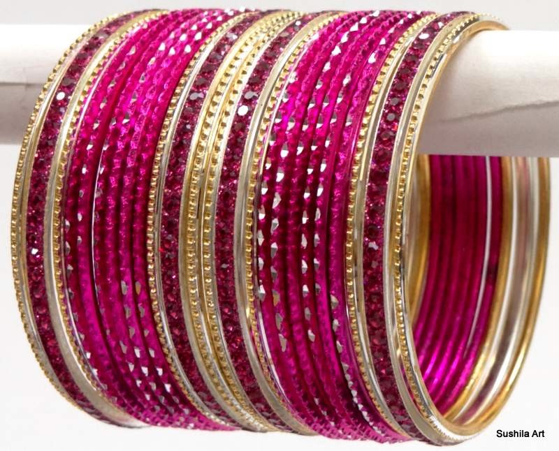 glass bangles Find great deals on ebay for indian glass bangles in indian jewellery shop with confidence.