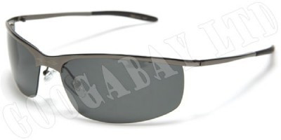 designer polarized sunglasses  mens polarized