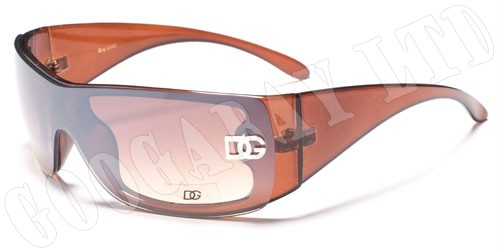 designer ladies sunglasses  ladies designer