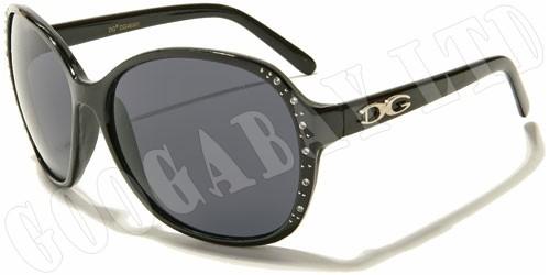 D-G-Womens-Ladies-Designer-Vintage-Fashion-Celeb-Sunglasses-465-New-Large-UV400