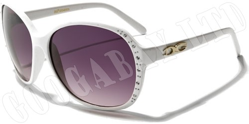 D-G-Womens-Ladies-Designer-Vintage-Fashion-Celeb-Sunglasses-465-New-Large-UV400