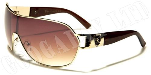 aviator designer sunglasses  womens sunglasses