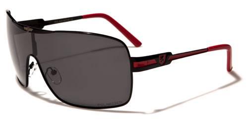 black mirrored aviator sunglasses  black polarized sunglasses