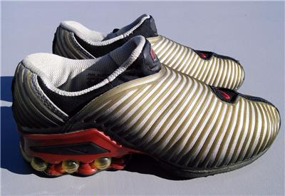 Tp Nike Shoes Of