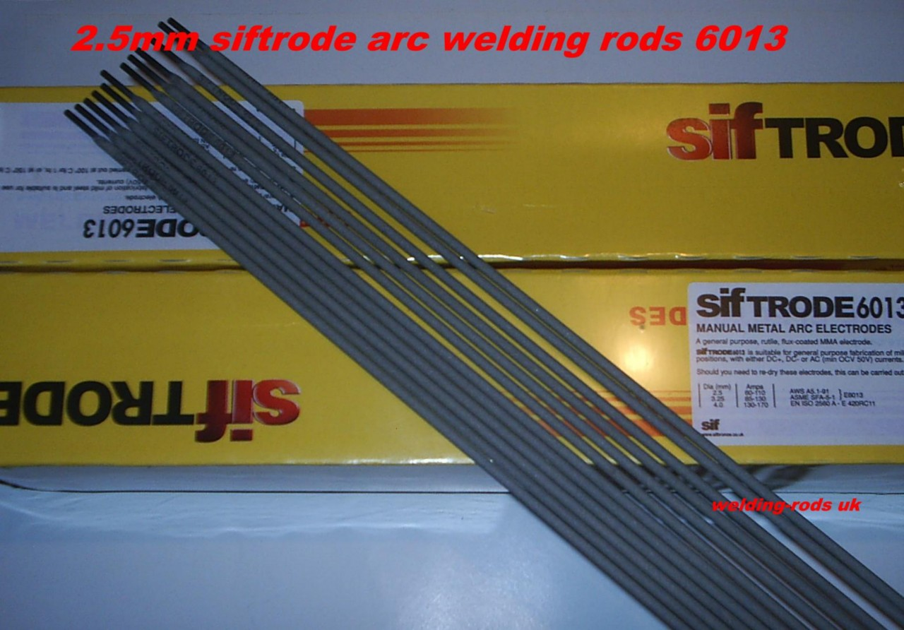 the arc welding of mild steel 2 arc welding of mild steel was measured for solid and flux-cored wires at welding currents of 120–480 a effective blue-light radiance and the maximum acceptable exposure duration were .