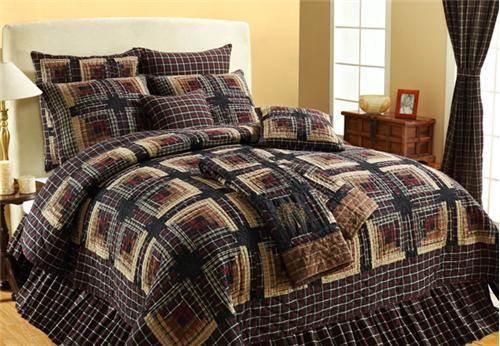 Free Quilt Patterns Queen Size Bed : QUEEN SIZE QUILT PATTERNS Free Patterns