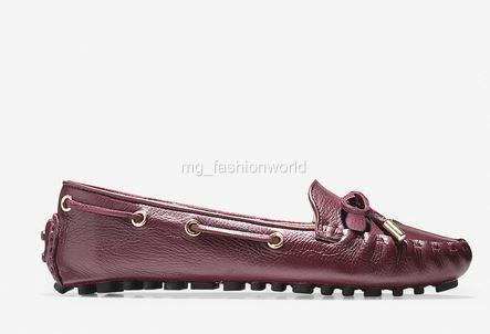 Find cole haan air cole haan air 7 from a vast selection of Women s Shoes, Clothing and Accessories . Get great deals on eBay