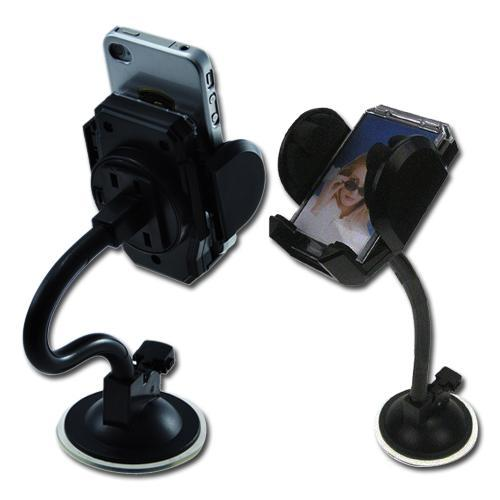 In-Car-Holder-Mount-Windscreen-Suction-For-Various-Sony-Xperia-Mobile-Phones