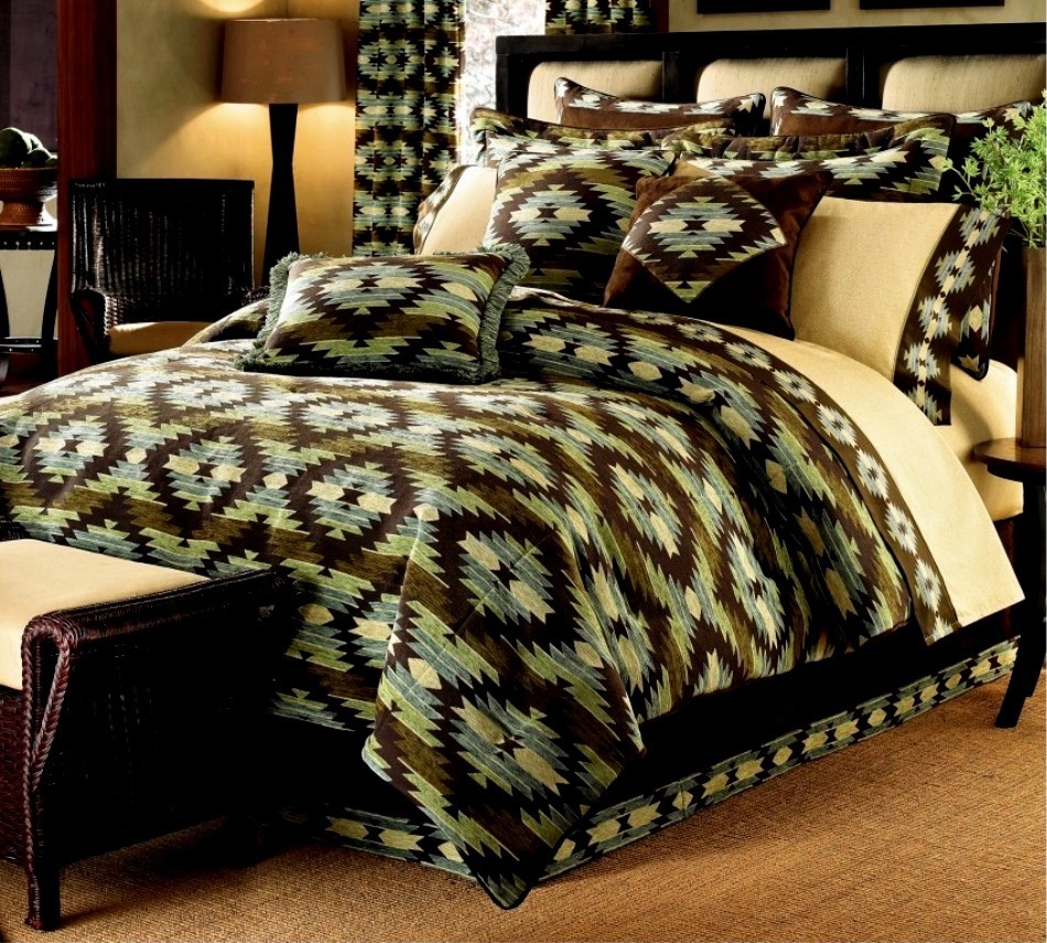 awesome idea blue and yellow comforter sets best quality que