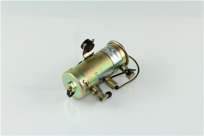 Купить 12V U-SHIN Transistor Fuel Pump TFP с eBay с доставкой в ...