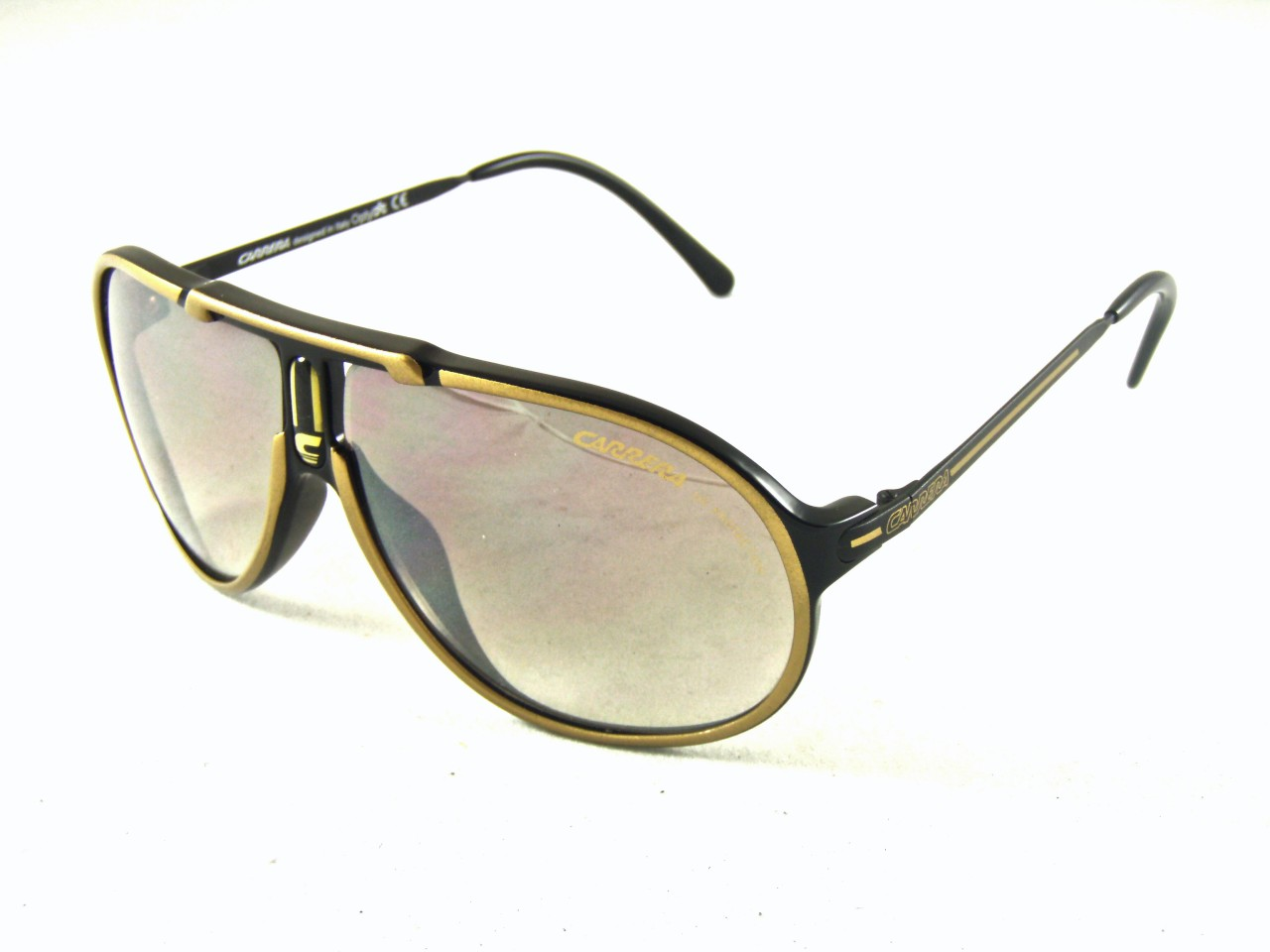 BLACK-GOLD-CARRERA-JET-09M-BRR-0C-SUNGLASSES