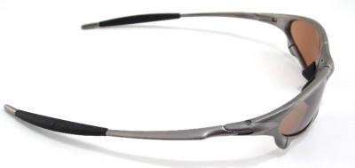 buy oakley sunglasses cheap  vintage oakley