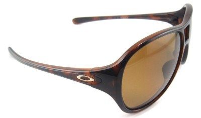 oakley sunglasses models  /new oakley