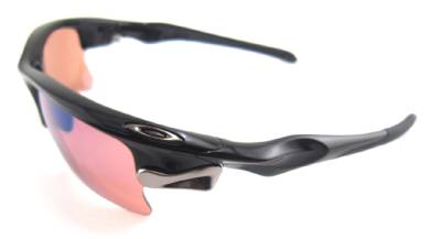 authentic oakley sunglasses cheap  oakley sunglasses