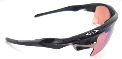 are oakley sunglasses polarized  oakley sunglasses