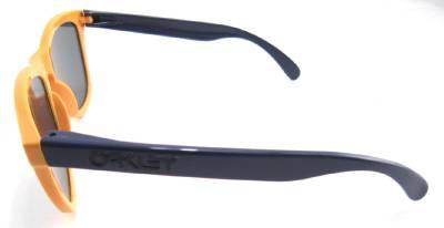 cheapest place to buy oakley sunglasses  oakley sunglasses