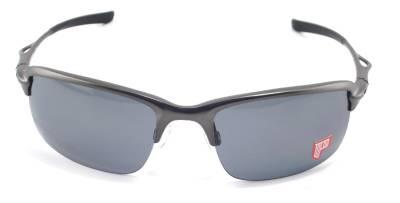 oakley carbon fiber gloves  oakley sunglasses
