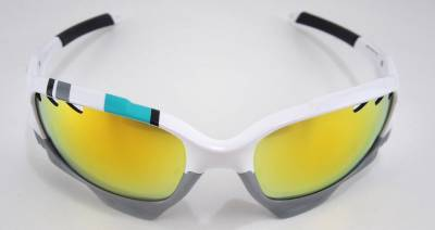 are all oakley sunglasses polarized  oakley sunglasses