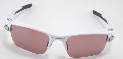 oakley goggle case  oakley sunglasses