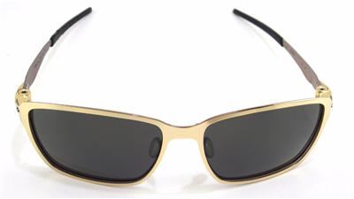 china oakley sunglasses  oakley sunglasses