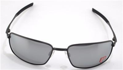 are oakley sunglasses polarized  /new oakley