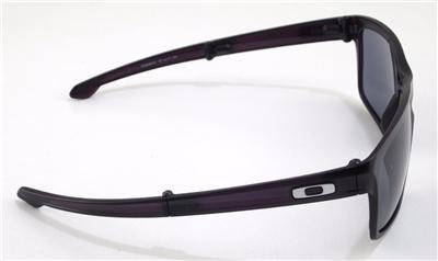 authentic oakley sunglasses cheap  /new oakley