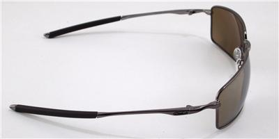 oakley womens sunglasses clearance  oakley sunglasses