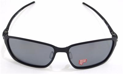 black friday oakley sunglasses  oakley sunglasses