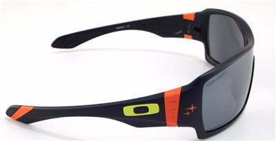 oakley frames for glasses  oakley sunglasses