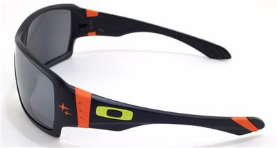 oakley sunglasses black and red  oakley sunglasses