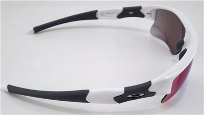 oakley youth prescription glasses  in box oakley