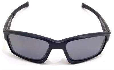 oakley military discount in store  ebaystore /new in box