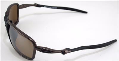 are oakley glasses good  /new oakley