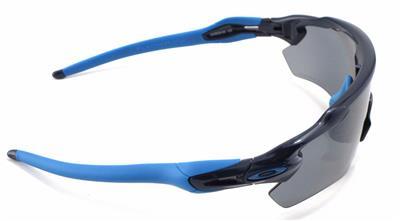 authentic oakley sunglasses cheap  oakley sunglasses