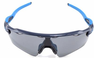 clear oakley safety glasses  oakley sunglasses