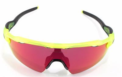 oakley vault clearance  oakley sunglasses