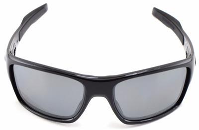oakley jupiter squared polished black  oakley sunglasses